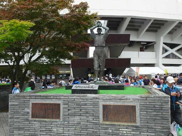 f:id:kiha-gojusan-hyakusan:20191013023629j:image
