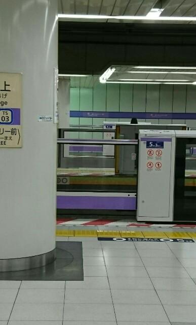 f:id:kiha-gojusan-hyakusan:20191018183759j:image