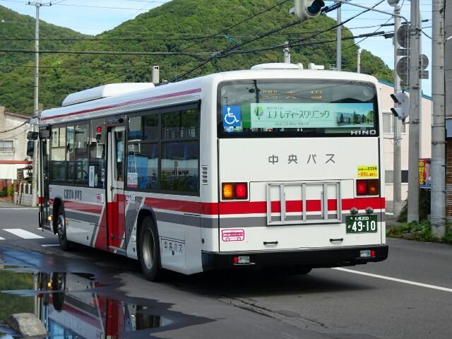 f:id:kiha-gojusan-hyakusan:20191019030559j:image