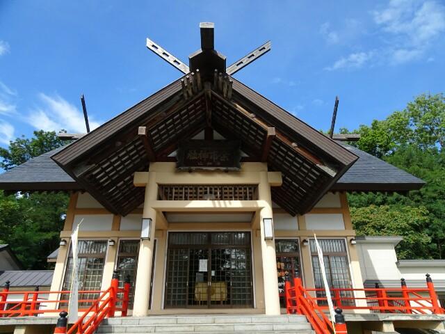 f:id:kiha-gojusan-hyakusan:20191019030845j:image