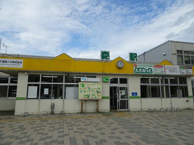 f:id:kiha-gojusan-hyakusan:20191019031049j:image