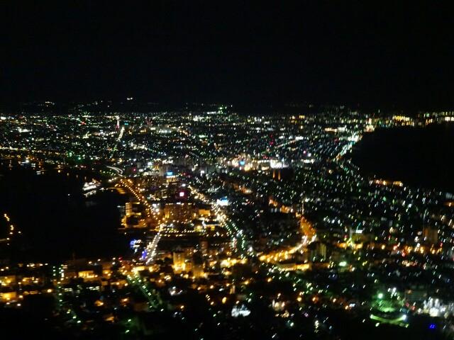 f:id:kiha-gojusan-hyakusan:20191020011647j:image