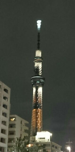 f:id:kiha-gojusan-hyakusan:20191021204857j:image
