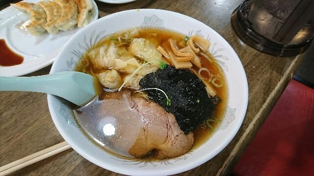 f:id:kiha-gojusan-hyakusan:20191022161206j:image