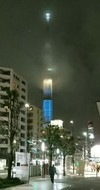 f:id:kiha-gojusan-hyakusan:20191025234415j:image