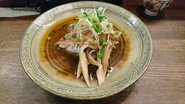 f:id:kiha-gojusan-hyakusan:20191026035811j:image