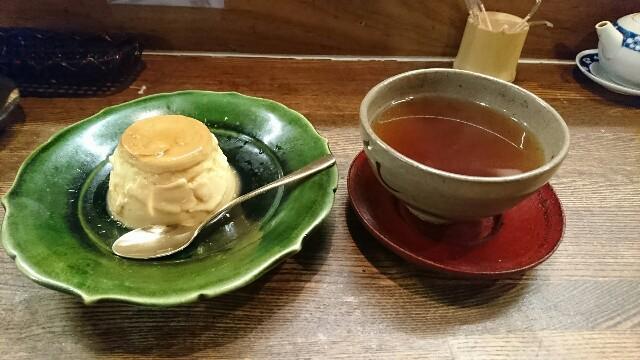 f:id:kiha-gojusan-hyakusan:20191026040019j:image