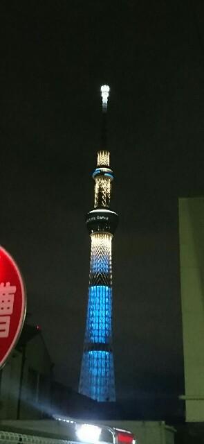 f:id:kiha-gojusan-hyakusan:20191026045316j:image
