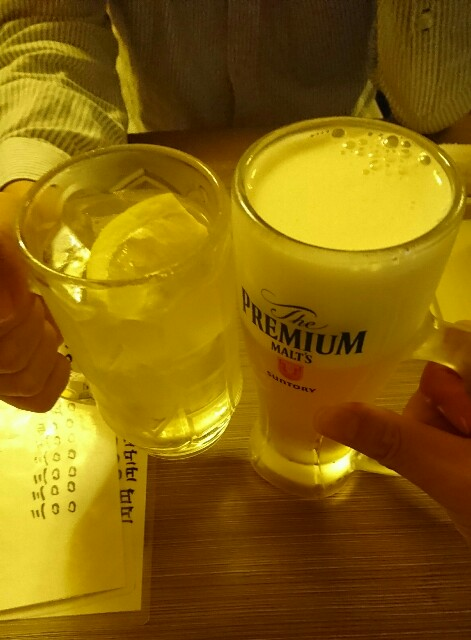 f:id:kiha-gojusan-hyakusan:20191028003212j:image