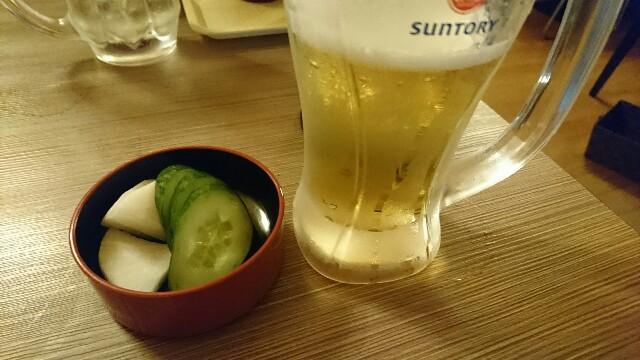 f:id:kiha-gojusan-hyakusan:20191028003306j:image