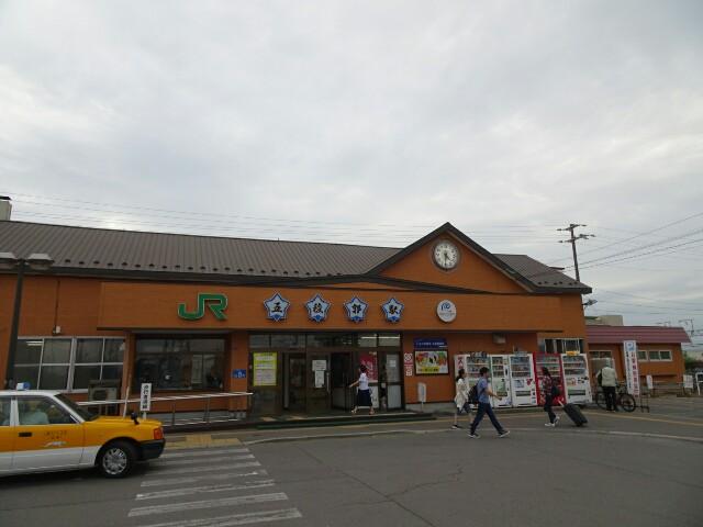 f:id:kiha-gojusan-hyakusan:20191031014833j:image