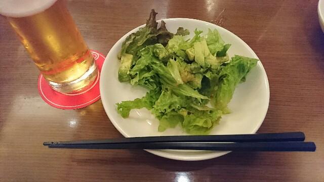 f:id:kiha-gojusan-hyakusan:20191104001116j:image