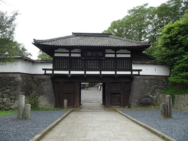 f:id:kiha-gojusan-hyakusan:20191108191954j:image