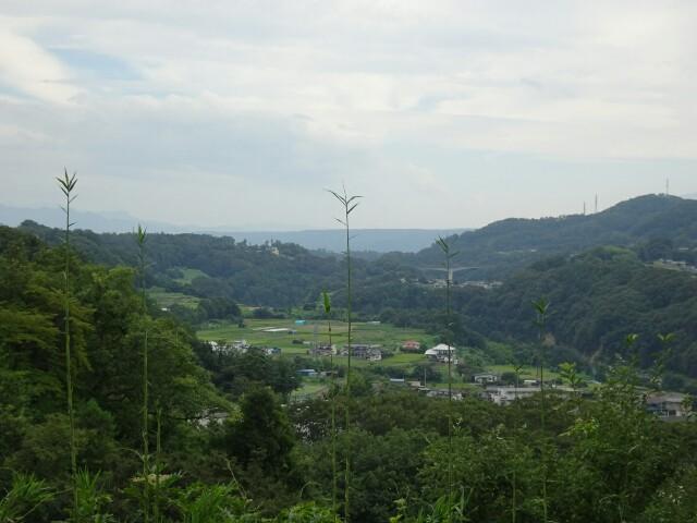 f:id:kiha-gojusan-hyakusan:20191108192412j:image