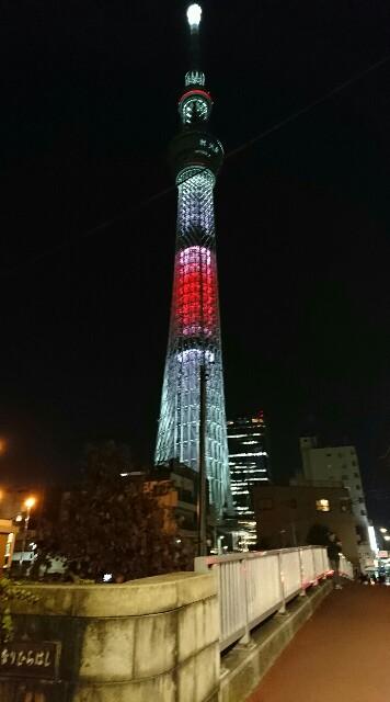 f:id:kiha-gojusan-hyakusan:20191110175435j:image