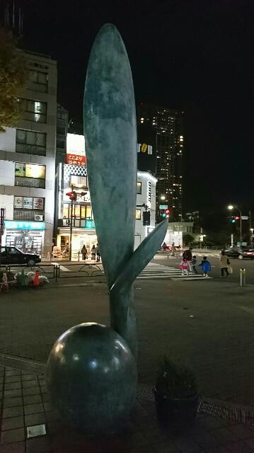 f:id:kiha-gojusan-hyakusan:20191110175521j:image
