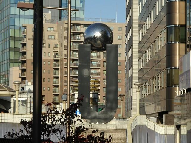 f:id:kiha-gojusan-hyakusan:20191110182251j:image