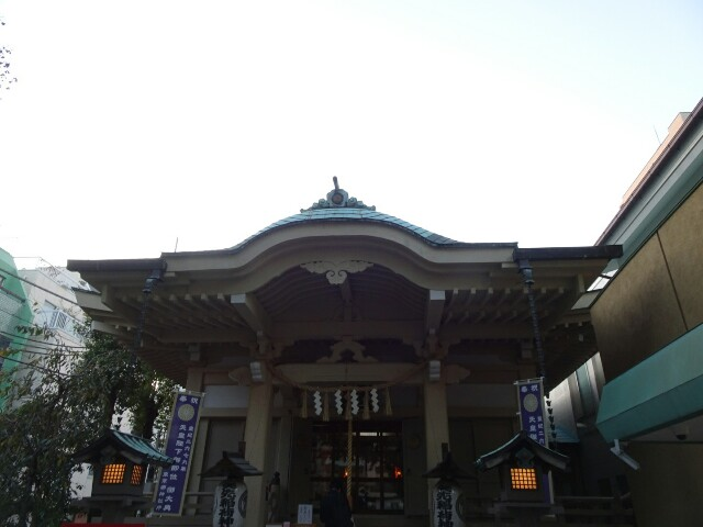 f:id:kiha-gojusan-hyakusan:20191110192016j:image