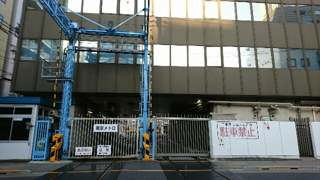 f:id:kiha-gojusan-hyakusan:20191110235055j:image