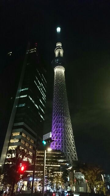 f:id:kiha-gojusan-hyakusan:20191114012924j:image
