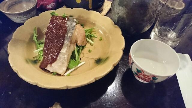 f:id:kiha-gojusan-hyakusan:20191115050241j:image