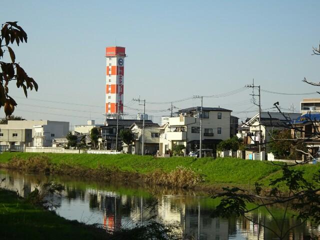 f:id:kiha-gojusan-hyakusan:20191116184710j:image