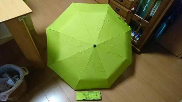 f:id:kiha-gojusan-hyakusan:20191124164651j:image