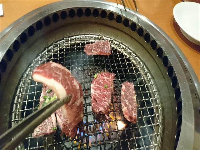 f:id:kiha-gojusan-hyakusan:20191130210419j:plain