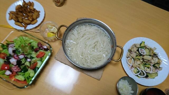 f:id:kiha-gojusan-hyakusan:20191130221158j:image