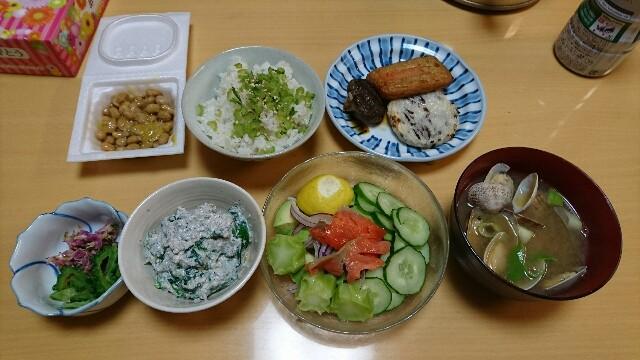 f:id:kiha-gojusan-hyakusan:20191204014705j:image