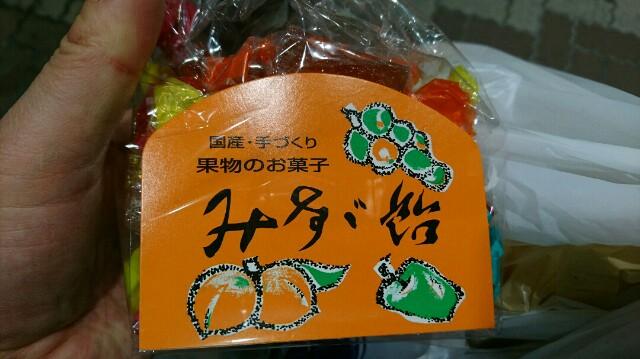 f:id:kiha-gojusan-hyakusan:20191207041839j:image