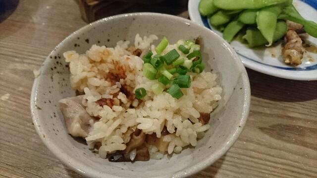 f:id:kiha-gojusan-hyakusan:20191208102116j:image