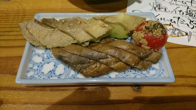 f:id:kiha-gojusan-hyakusan:20191214184338j:image