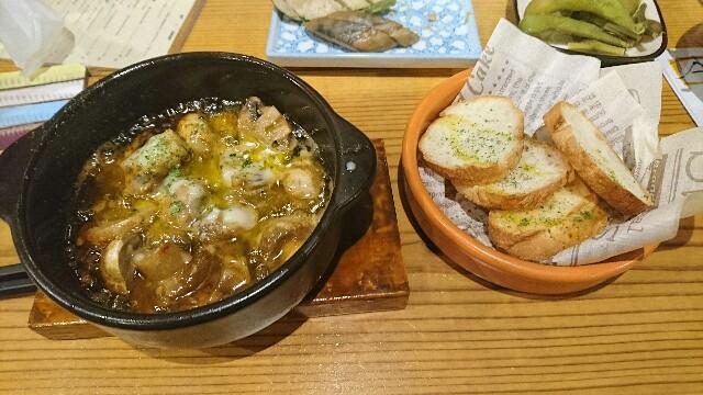 f:id:kiha-gojusan-hyakusan:20191214184710j:image