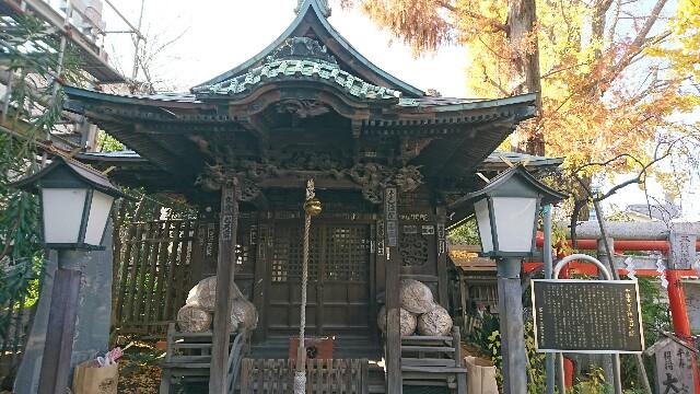f:id:kiha-gojusan-hyakusan:20191215010418j:image