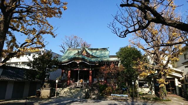 f:id:kiha-gojusan-hyakusan:20191215010449j:image
