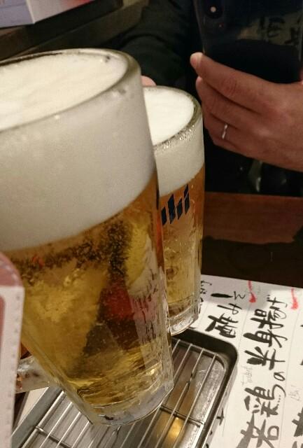 f:id:kiha-gojusan-hyakusan:20191221014851j:image