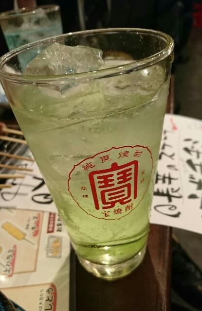 f:id:kiha-gojusan-hyakusan:20191221014917j:image