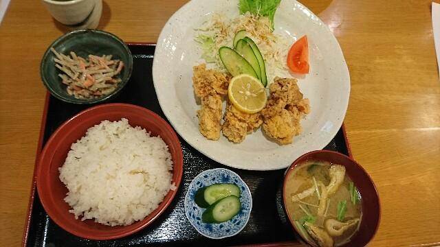 f:id:kiha-gojusan-hyakusan:20191222205823j:image