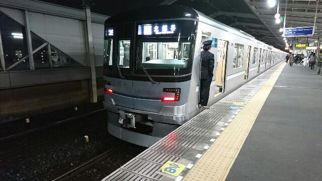 f:id:kiha-gojusan-hyakusan:20191222224256j:image