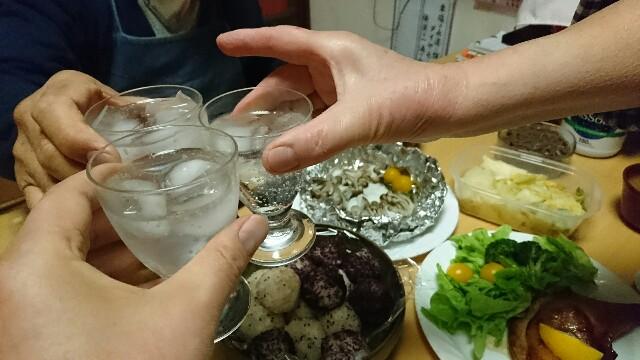 f:id:kiha-gojusan-hyakusan:20191224213015j:image