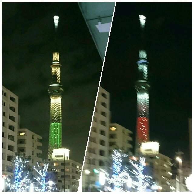 f:id:kiha-gojusan-hyakusan:20191226192144j:image
