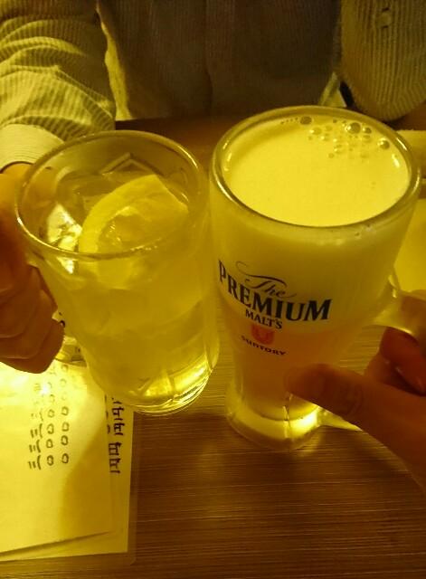 f:id:kiha-gojusan-hyakusan:20191228031157j:image