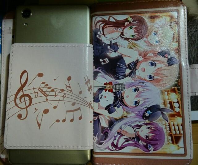 f:id:kiha-gojusan-hyakusan:20191230014519j:image