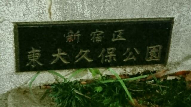 f:id:kiha-gojusan-hyakusan:20191231162311j:image