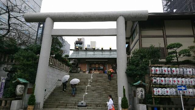 f:id:kiha-gojusan-hyakusan:20200101021856j:image