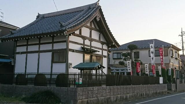 f:id:kiha-gojusan-hyakusan:20200101171507j:image