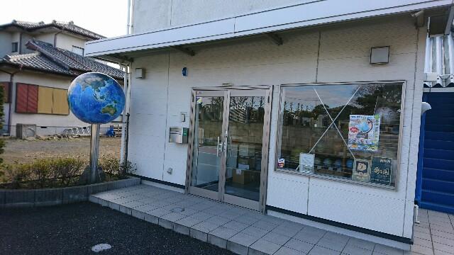 f:id:kiha-gojusan-hyakusan:20200102122334j:image