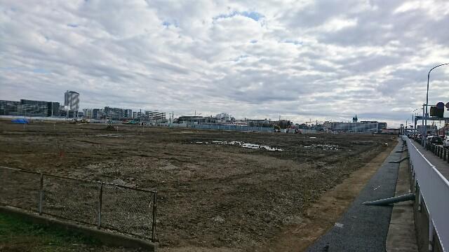 f:id:kiha-gojusan-hyakusan:20200103035408j:image