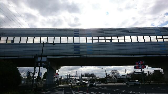 f:id:kiha-gojusan-hyakusan:20200103040247j:image